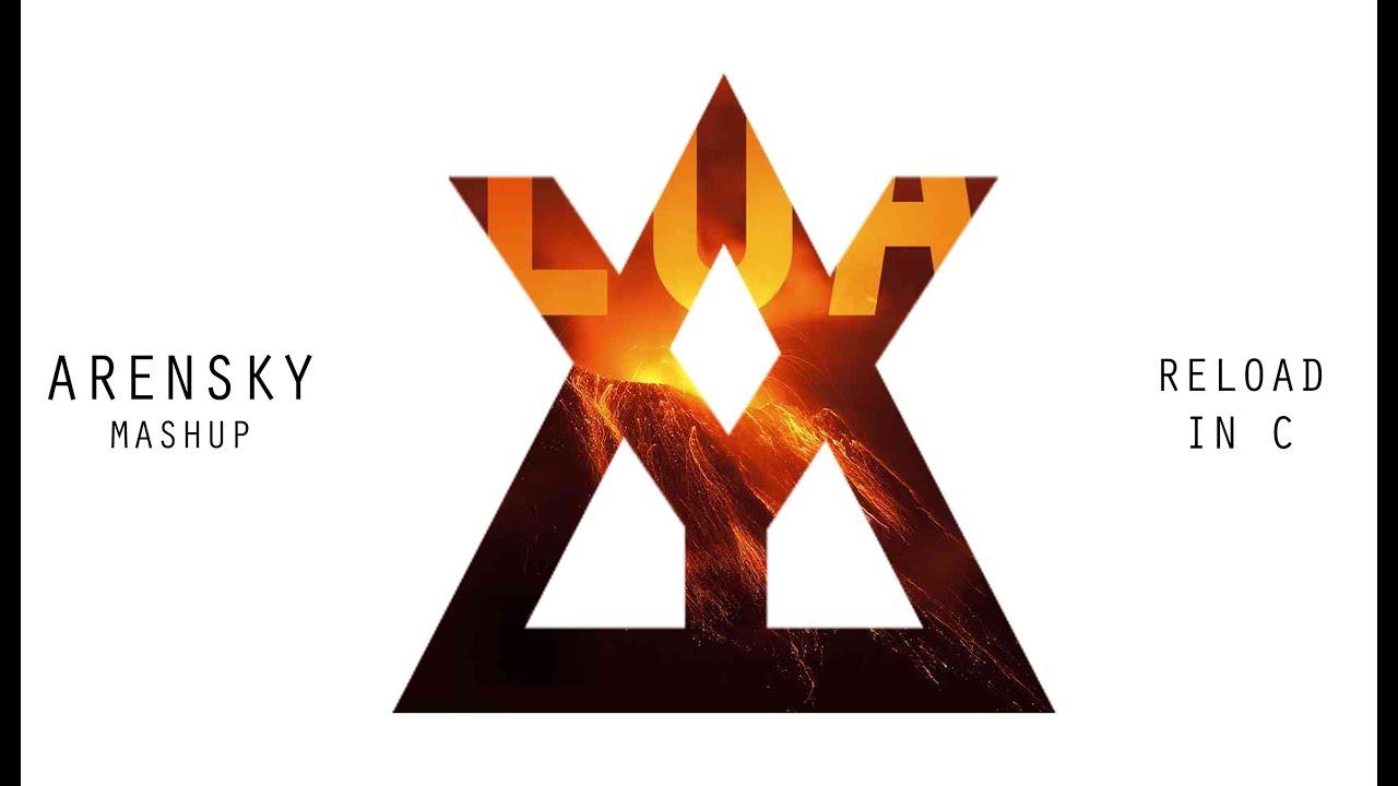 Falling Dreamer - Arensky x Adam Knight 中文歌詞翻譯介紹 2