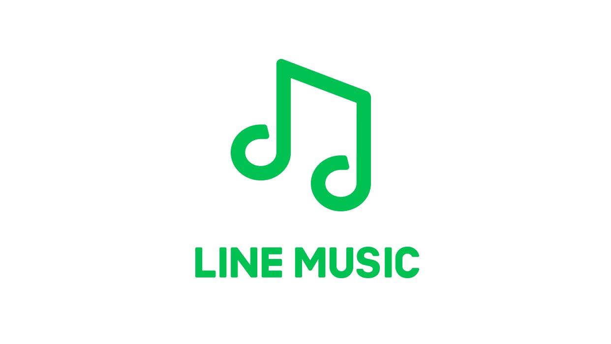 Line Music 真的好用嗎?加入音樂串流爭霸,與 Spotify, Apple Music 之比較